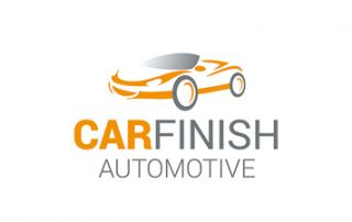 Carfinish Automotive