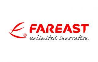 Fareast