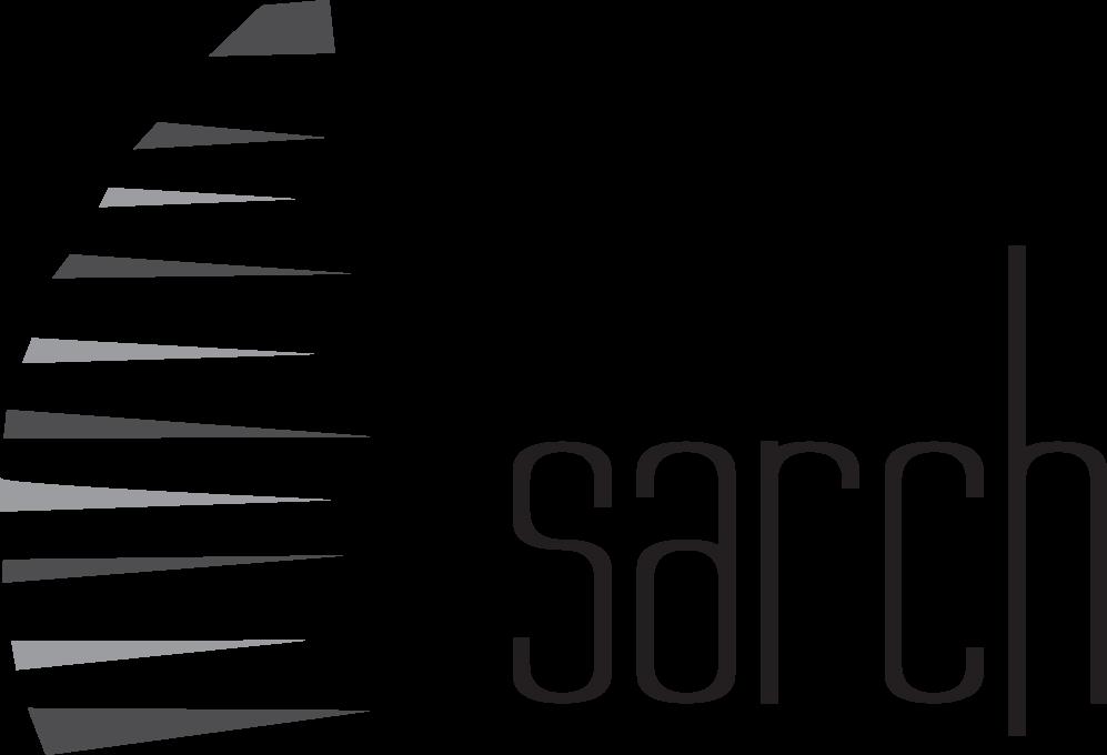 SARCH Logo